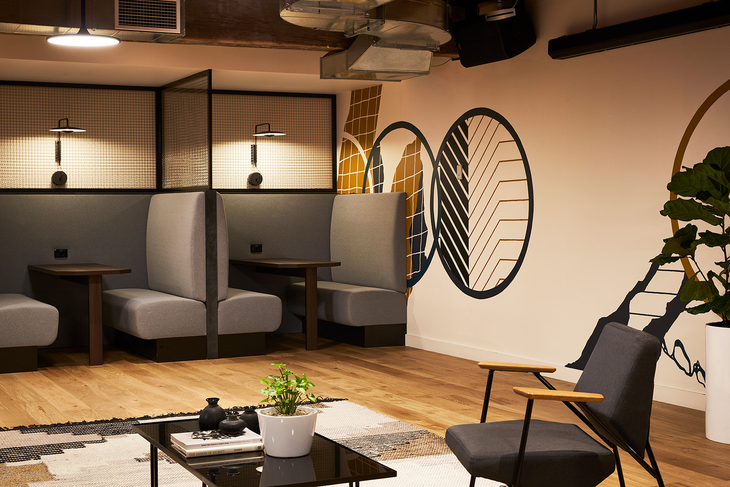 Wework Pyrmont Tom Mark Henry